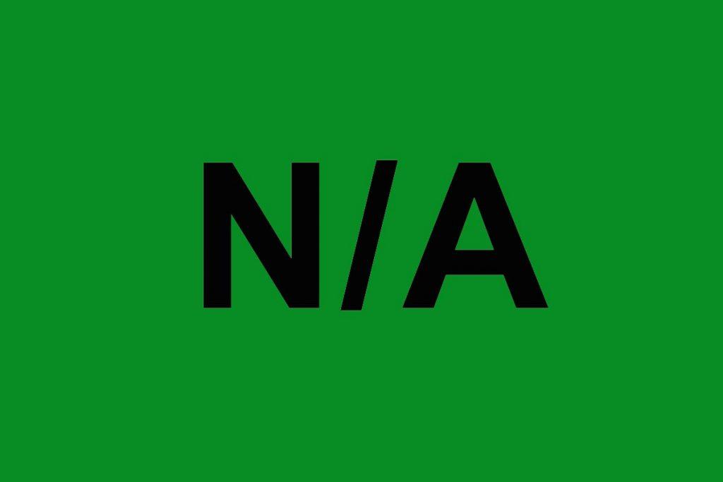 n/an/aAllotinus apries